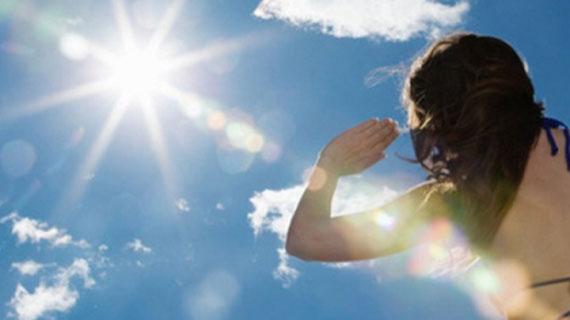 2 tác hại khủng khiếp nhất của tia tử ngoại UV đối với làn da